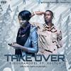 Download DJSOUPAMODEL - TAKE OVER  FT VECTOR (PROD. DJSOUPAMODEL) Mp3