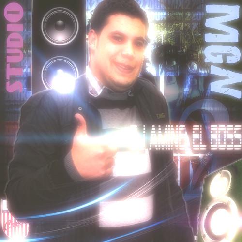 Cheb HOussem MéGa Mix (MarakCh Mlih & No No No) Mix Dj Amine BoSs 2013