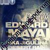 Edward Maya-Desert Rain-(Desert Love Remix)-DJ SOM-