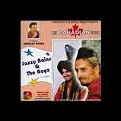 Jazzy B Do jugtan. Feat 6-pac Mix