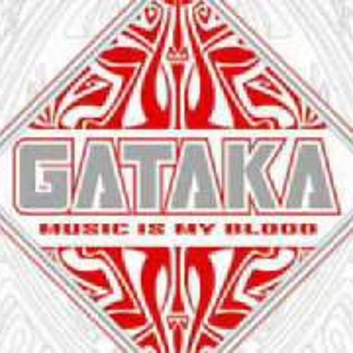 Neosonix vs gataka - deeper in_(Aka Most Wanted)