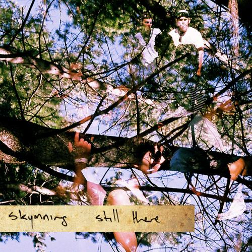 Skymning - Hopeless (Yvnalesca Remix)