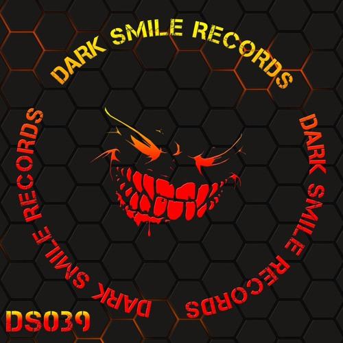 TechFaktor - Futurization (Original Mix) [Dark Smile Records]