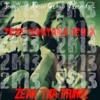 Tony Montana Remix