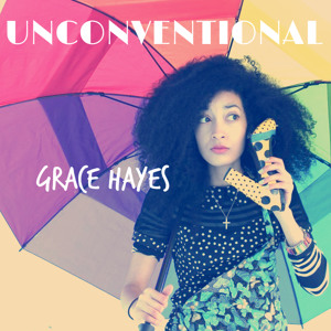 If Wishes - Grace Hayes