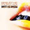 Breathe Carolina - Hit and Run ( Emocean Remix )