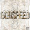 Godspeed ft. Ducko McFli (Prod by Ducko McFli)