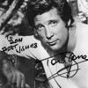 Download Tom Jones sings