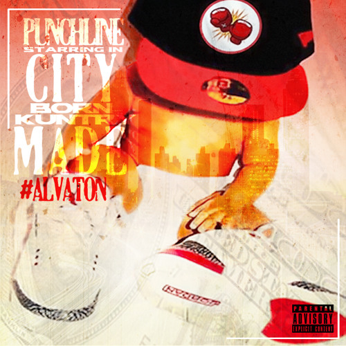 French Montana Aint Worried Bout Nun (Punchline remix)
