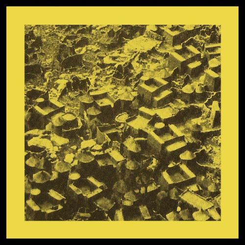 11 ◆ L'estasi Dell'oro/Penalune