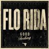 Good feeling (Flo Rida) version 2