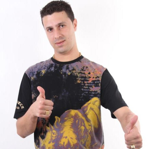 MC BIMA-VEM SER FELIZ (( DJ ISAAC 22 ))