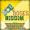 8. viviun - ICE N ROSES(ice n roses riddim)