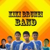 Kiki Brunei BAND - DEMI TUKUL !