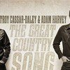 Troy Cassar-Daley & The Great Country Songbook