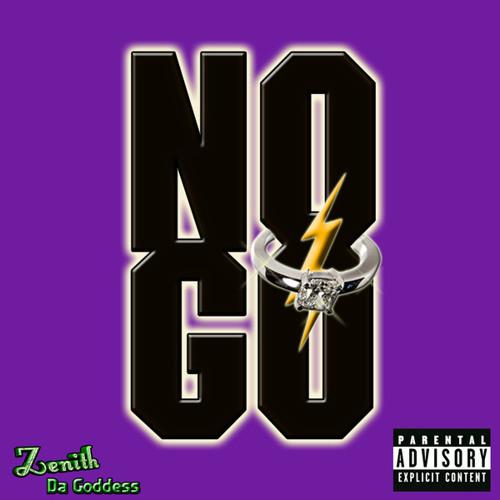 No Go - Full Rock Mix