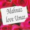 Mere Pyar Ki Umar
