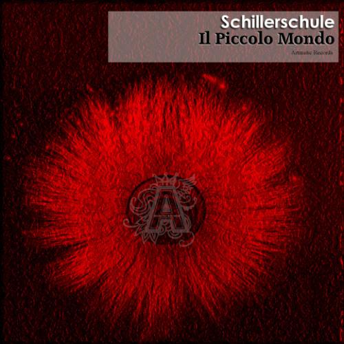 Schillerschule - il piccolo mondo
