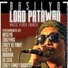 Lord Patawad - Basilyo (maesycover)
