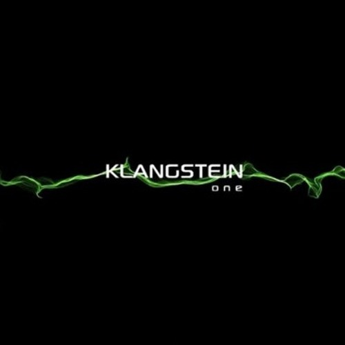 Klangstein - One (Tim Angrave Mix)