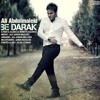 Ali abdolmaleki-Be Darak