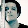Bruno Mars - Treasure (instrumental by kaBass)