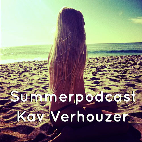 Talent mix #8 | Kav Verhouzer - Summer Lovin'  | 1daytrack.com