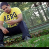 Lamhay [Zeus Hip Hop Mix]