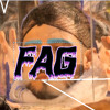 Download FAG Mp3