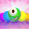 Music theme for a mobile game - TwistMobile