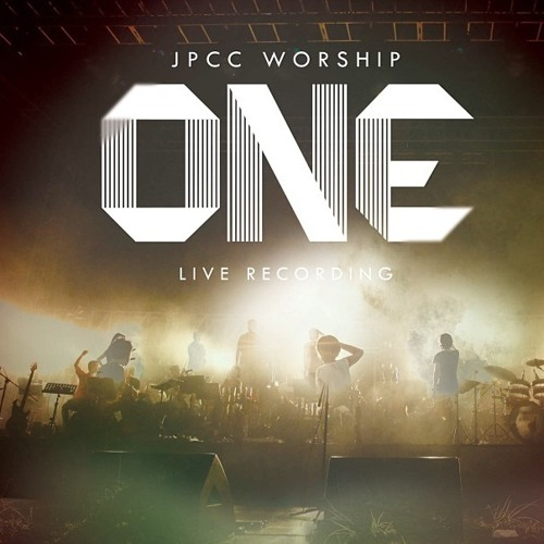 JPCC Worship - BejanaMu (DEMO 'ONE' Live Recording)