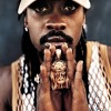 Beenie Man - Gimme Gimme (XCYLE Hype Re-Drum)