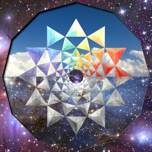Empyrean, Part V: Head of Space [Outro]