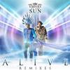 Alive - Empire of the Sun (Live)