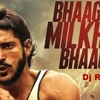 Zinda Hai To (Zindadil Mix) - Bhag Milkha Bhag
