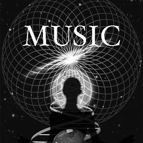 Tom Blazukas - Into My Mind