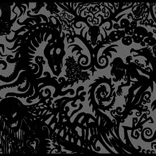 Symen Haze - Leben ist ein Kampf ft. Sleepy (Prod. By Evilmore Produktion & Wicked Sick Productions)