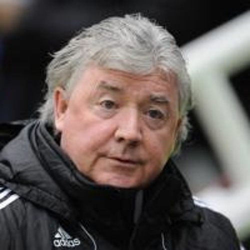 Hessenthaler on whether Kinnear's director of football role can work