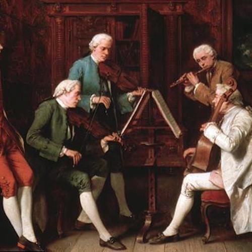 Trío nº 2 de cámara (Clarinete, viola y piano)
