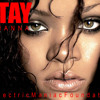 Stay remix Rihanna vs. ElectricManiacFoundation