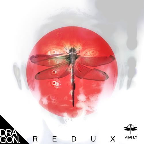 Dragon Redux