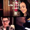Wanted  - Hunter Hayes - Official Cover Video (Alex Goot & Julia Sheer)