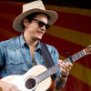 Direct from Hollywood: John Mayer Busy Working On Album and Hitting the Road