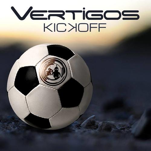 Vertigos - KickOff set