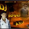 TUM MILE DIL  KHILE {SLOW MIX} DJ MIX SHAILU ROCK MO 9425802414