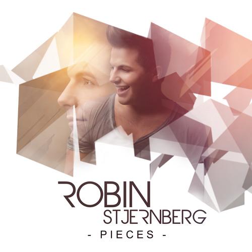 Robin Stjernberg - For The Better