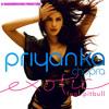 Priyanka Chopra EXOTIC feat.Pitbull