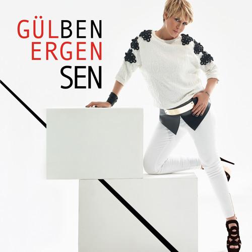 GÜLBEN ERGEN - SEN 2013