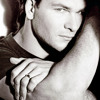 PATRICK SWAYZE - She's Like The Wind (UNKTS remix) FREE DL