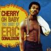 Cherry Oh Baby - Eric Donaldson